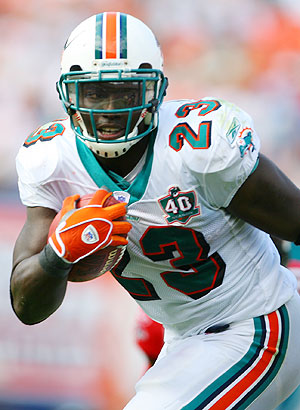 ronnie-brown